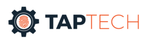 TAP Tech Knowledgebase